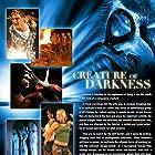 Creature of Darkness (2009)