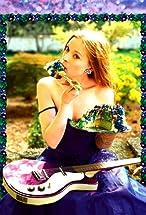 Erin Hill's primary photo