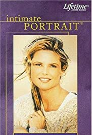Christie Brinkley Poster