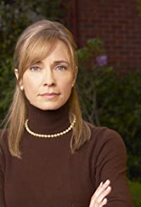 Primary photo for Susanna Thompson