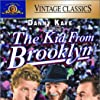 Danny Kaye, Clarence Kolb, and Knox Manning in The Kid from Brooklyn (1946)
