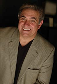 Primary photo for Dan Lauria
