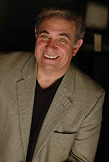 Dan Lauria Picture