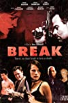 Break (2008)