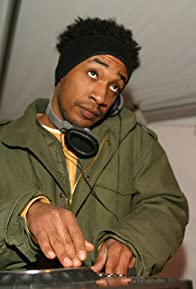 Primary photo for Prince Paul