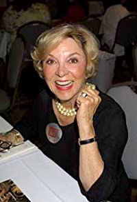 Primary photo for Beverly Garland