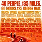 Running on the Sun: The Badwater 135 (2000)