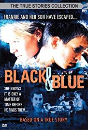 Black and Blue(1999) Poster - Movie Forum, Cast, Reviews