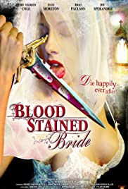 The Bloodstained Bride