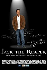 Jack the Reaper (2009)