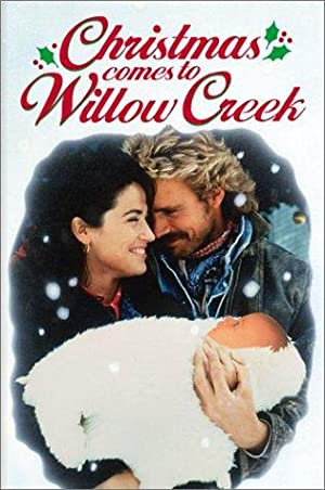 Where to stream Christmas Comes to Willow Creek