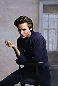 Primary photo for River Phoenix