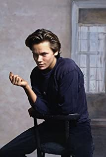 River Phoenix New Picture - Celebrity Forum, News, Rumors, Gossip