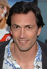 Primary photo for Andrew Shue