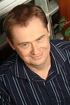 Cliff Zimowski