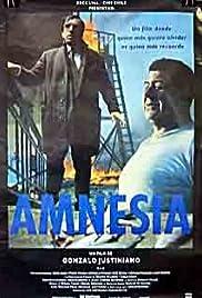 Amnesia (1994) filme kostenlos