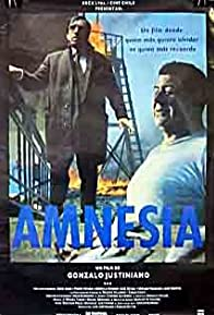 Primary photo for Amnesia