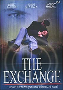 Best sites for downloading hd movies The Exchange by [1280x720p]