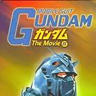Kidô senshi Gandamu II: Ai senshihen (1981)