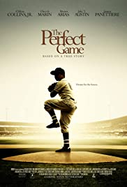 The Perfect Game (2010) 720p