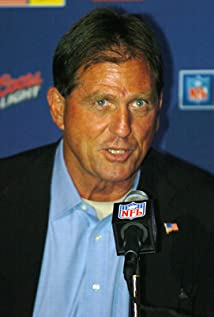 Jack Youngblood Picture