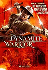dynamite warrior tamil dubbed full movie free download