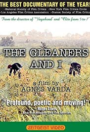 The Gleaners and I: Two Years Later Poster