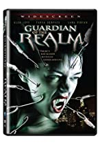 Primary image for Guardian of the Realm