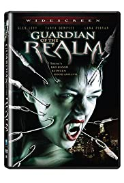 Guardian of the Realm (2006) filme kostenlos