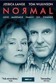 Normal (2003)