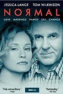 sybil 2007 movie online