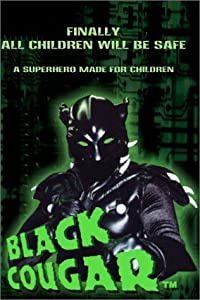 Black Cougar tamil dubbed movie free download