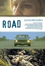 Road (2005)