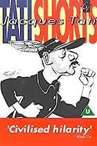 Soigne ton gauche (1936) Poster
