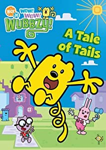 Divx movie clips free download Wubbzy in the Middle [720p]
