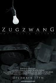 Zugzwang (2008)