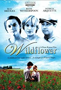 Primary photo for Wildflower
