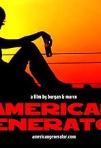 American Generator