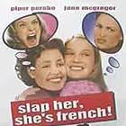 Piper Perabo and Jane McGregor in Slap Her, She's French! (2002)