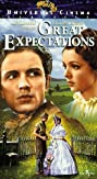 Great Expectations (1934) Poster