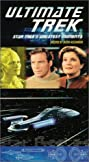 Ultimate Trek: Star Trek's Greatest Moments (1999) Poster