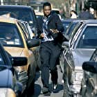 Chris Rock in Bad Company (2002)