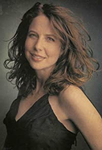 Primary photo for Robin Weigert