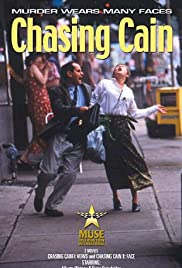Chasing Cain Poster