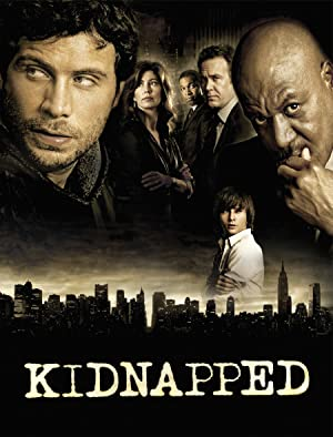 Kidnapped - 13 Tage Hoffnung (2006–2007) • 22. Juni 2021