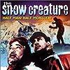 The Snow Creature (1954)