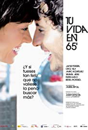 Tu vida en 65' Poster