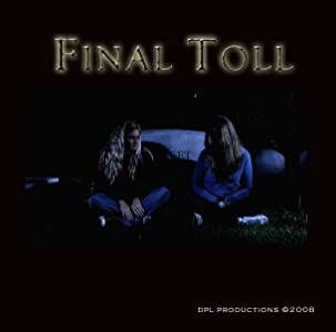 Movie downloads adult Final Toll by [HDR]