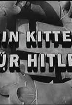 Ein Kitten für Hitler