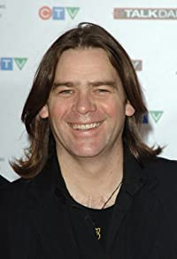Primary photo for Alan Doyle